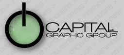 Capital Graphic Group